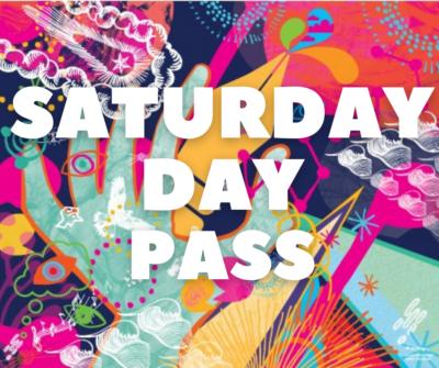 Mrrwf 21 saturday day pass