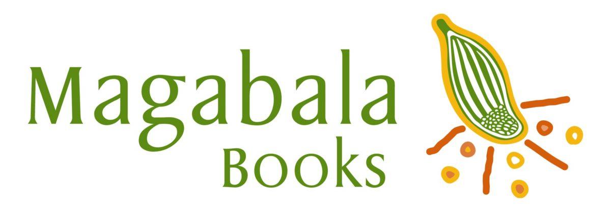 Magabala