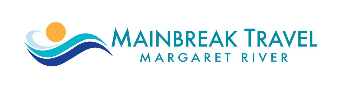 Mainbreak travel