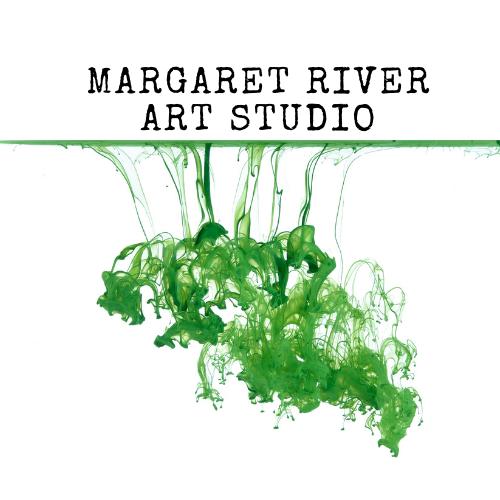 Margaret river arts studio