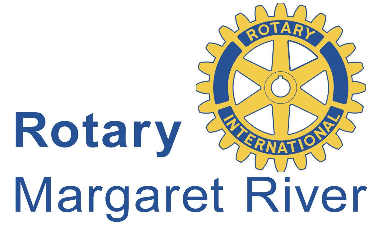 Rotary wheel plain