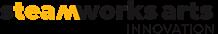 Steamworks logo 2