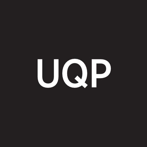 Uqp 1