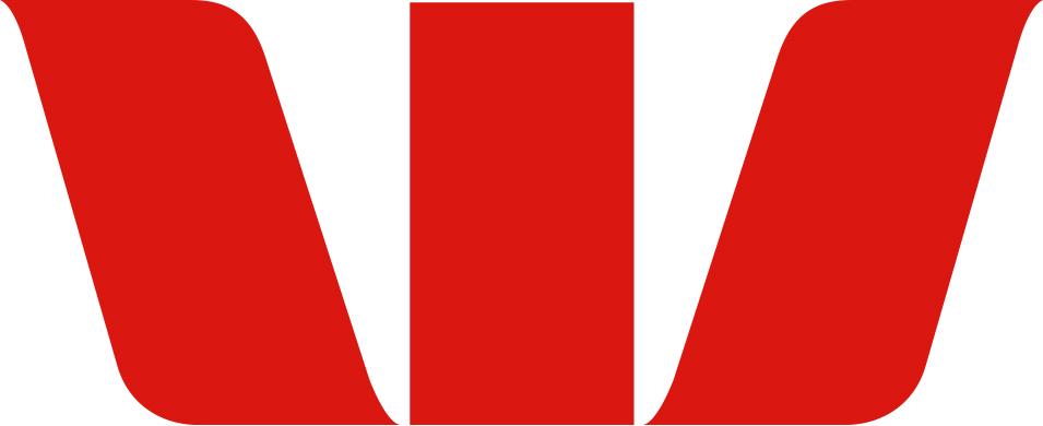 Westpac w logo col rgb