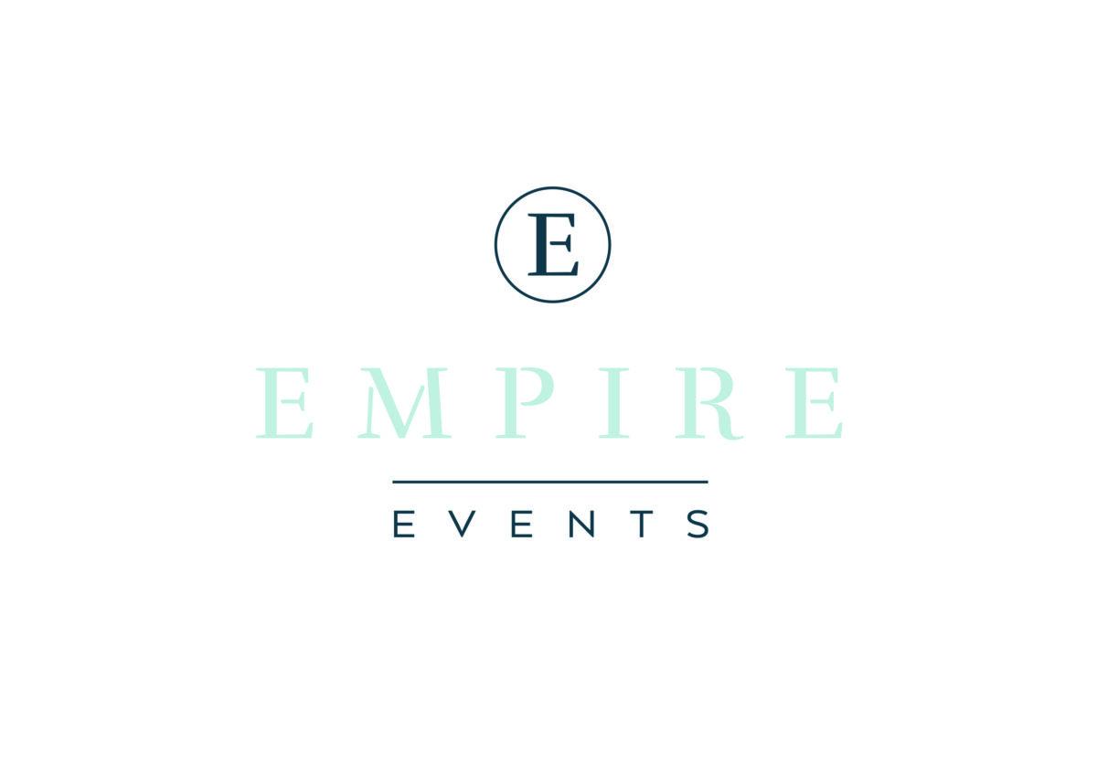 Empire events logo main cmyk