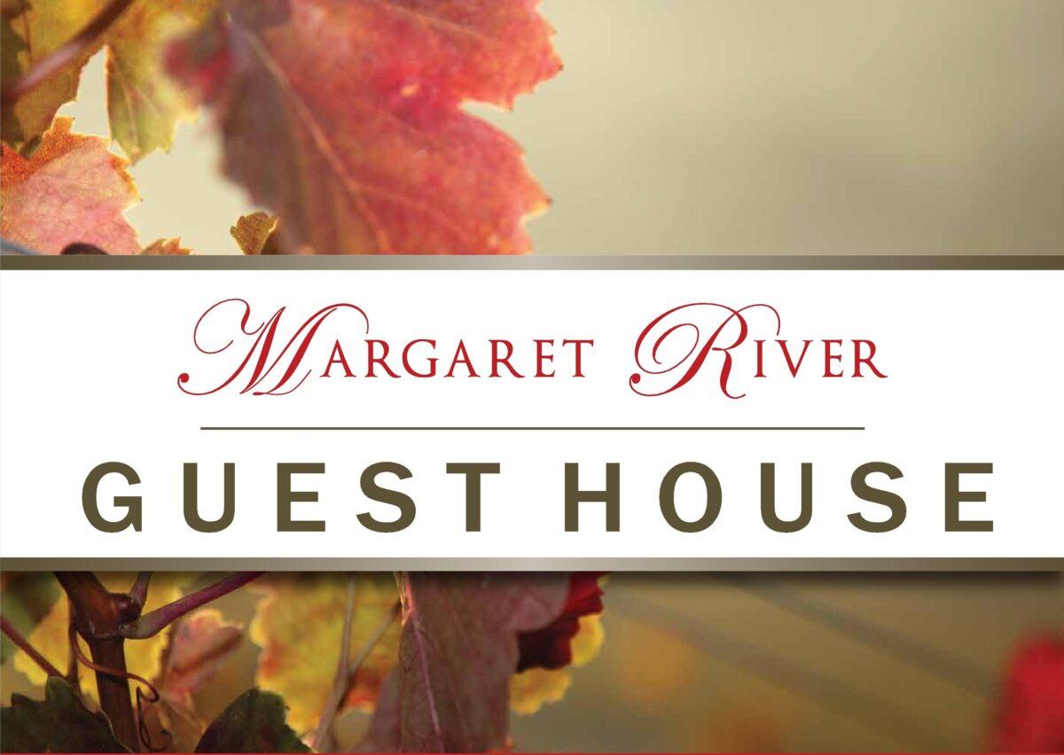 Margaret river guest house logo 2 002