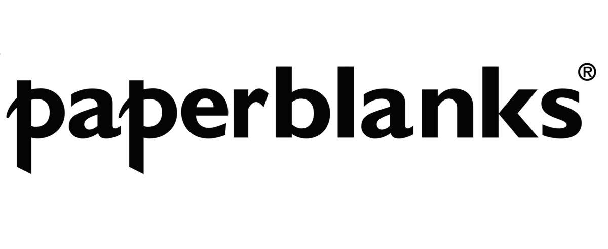 Paperblanks logo black 1843x348 1