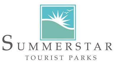 Summerstar logo
