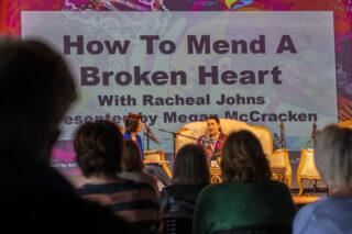 Mrrwf how to mend a broken heart 01
