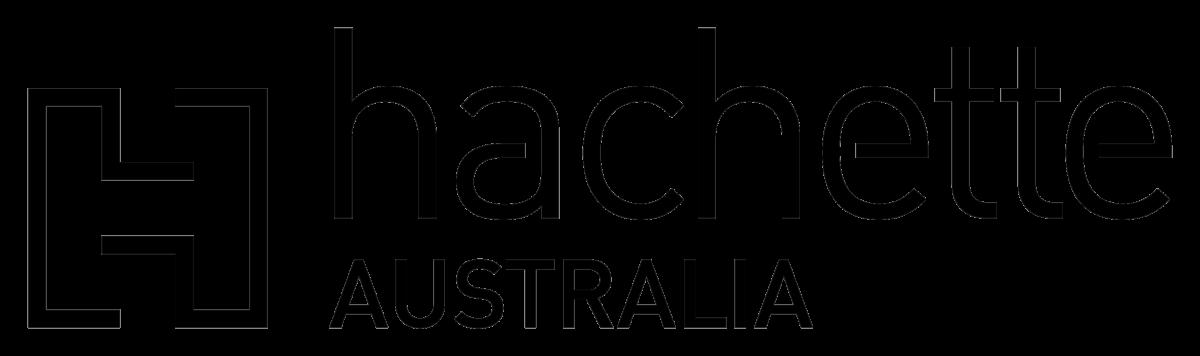 Hachette australia black copy